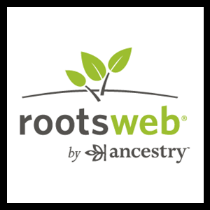 Roots Web by Ancestry